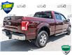 2016 Ford F-150 XLT (Stk: 27916U) in Barrie - Image 5 of 27