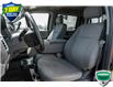 2016 Ford F-150 XLT (Stk: 27916U) in Barrie - Image 10 of 27
