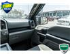 2016 Ford F-150 XLT (Stk: 27916U) in Barrie - Image 14 of 27