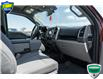 2016 Ford F-150 XLT (Stk: 27916U) in Barrie - Image 15 of 27