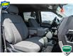 2016 Ford F-150 XLT (Stk: 27916U) in Barrie - Image 16 of 27