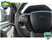 2016 Ford F-150 XLT (Stk: 27916U) in Barrie - Image 19 of 27