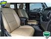 2019 Jeep Wrangler Unlimited Sahara (Stk: 27919U) in Barrie - Image 15 of 22