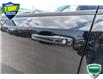 2014 Dodge Journey SXT (Stk: 27920U) in Barrie - Image 7 of 22