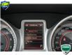 2014 Dodge Journey SXT (Stk: 27920U) in Barrie - Image 15 of 22