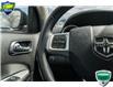 2014 Dodge Journey SXT (Stk: 27920U) in Barrie - Image 16 of 22