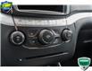 2014 Dodge Journey SXT (Stk: 27920U) in Barrie - Image 20 of 22