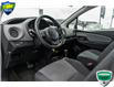 2015 Toyota Yaris LE (Stk: 34734DU) in Barrie - Image 8 of 22