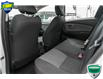 2015 Toyota Yaris LE (Stk: 34734DU) in Barrie - Image 10 of 22