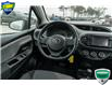 2015 Toyota Yaris LE (Stk: 34734DU) in Barrie - Image 12 of 22
