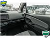 2015 Toyota Yaris LE (Stk: 34734DU) in Barrie - Image 13 of 22