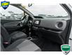2015 Toyota Yaris LE (Stk: 34734DU) in Barrie - Image 14 of 22