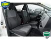 2015 Toyota Yaris LE (Stk: 34734DU) in Barrie - Image 15 of 22