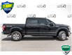 2019 Ford F-150 XLT (Stk: 35075AU) in Barrie - Image 4 of 24