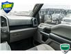 2019 Ford F-150 XLT (Stk: 35075AU) in Barrie - Image 13 of 24
