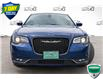 2018 Chrysler 300 S (Stk: 27915AU) in Barrie - Image 3 of 25