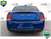 2018 Chrysler 300 S (Stk: 27915AU) in Barrie - Image 6 of 25
