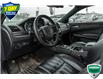2018 Chrysler 300 S (Stk: 27915AU) in Barrie - Image 9 of 25