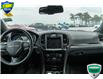 2018 Chrysler 300 S (Stk: 27915AU) in Barrie - Image 11 of 25