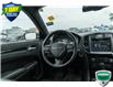 2018 Chrysler 300 S (Stk: 27915AU) in Barrie - Image 12 of 25