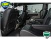 2015 Dodge Grand Caravan SE/SXT (Stk: 27921AUX) in Barrie - Image 9 of 23