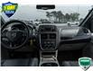 2015 Dodge Grand Caravan SE/SXT (Stk: 27921AUX) in Barrie - Image 10 of 23