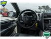2015 Dodge Grand Caravan SE/SXT (Stk: 27921AUX) in Barrie - Image 11 of 23