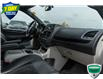 2015 Dodge Grand Caravan SE/SXT (Stk: 27921AUX) in Barrie - Image 13 of 23