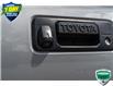 2020 Toyota Tacoma Base (Stk: 27925U) in Barrie - Image 7 of 25