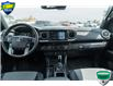 2020 Toyota Tacoma Base (Stk: 27925U) in Barrie - Image 11 of 25