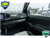 2020 Toyota Tacoma Base (Stk: 27925U) in Barrie - Image 13 of 25