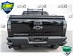 2015 Chevrolet Silverado 1500 WT (Stk: 35093AU) in Barrie - Image 6 of 22