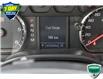 2015 Chevrolet Silverado 1500 WT (Stk: 35093AU) in Barrie - Image 15 of 22