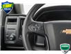 2015 Chevrolet Silverado 1500 WT (Stk: 35093AU) in Barrie - Image 16 of 22