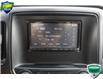 2015 Chevrolet Silverado 1500 WT (Stk: 35093AU) in Barrie - Image 18 of 22