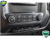 2015 Chevrolet Silverado 1500 WT (Stk: 35093AU) in Barrie - Image 19 of 22