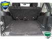 2018 Jeep Wrangler JK Unlimited Sport (Stk: 35101AUX) in Barrie - Image 7 of 22