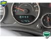 2018 Jeep Wrangler JK Unlimited Sport (Stk: 35101AUX) in Barrie - Image 16 of 22