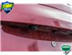 2017 Nissan Versa Note 1.6 S (Stk: 27822UX) in Barrie - Image 7 of 25