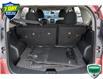 2017 Nissan Versa Note 1.6 S (Stk: 27822UX) in Barrie - Image 8 of 25