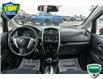 2017 Nissan Versa Note 1.6 S (Stk: 27822UX) in Barrie - Image 12 of 25
