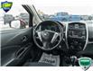 2017 Nissan Versa Note 1.6 S (Stk: 27822UX) in Barrie - Image 13 of 25