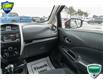 2017 Nissan Versa Note 1.6 S (Stk: 27822UX) in Barrie - Image 14 of 25