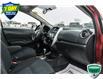 2017 Nissan Versa Note 1.6 S (Stk: 27822UX) in Barrie - Image 15 of 25