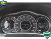 2017 Nissan Versa Note 1.6 S (Stk: 27822UX) in Barrie - Image 17 of 25