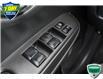 2017 Nissan Versa Note 1.6 S (Stk: 27822UX) in Barrie - Image 20 of 25