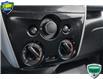 2017 Nissan Versa Note 1.6 S (Stk: 27822UX) in Barrie - Image 22 of 25