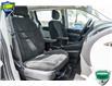 2016 Dodge Grand Caravan SE/SXT (Stk: 34423AU) in Barrie - Image 15 of 23