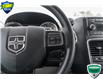 2016 Dodge Grand Caravan SE/SXT (Stk: 34423AU) in Barrie - Image 18 of 23