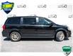 2016 Dodge Grand Caravan SE/SXT (Stk: 33911AUX) in Barrie - Image 4 of 23